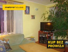Dom na sprzedaż, Kościeleczki, 154 m²