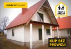 Dom na sprzedaż, Radzyny, 95 m²