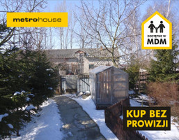 Dom na sprzedaż, Ludwików, 100 m²
