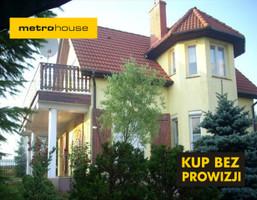 Dom na sprzedaż, Spore, 146 m²
