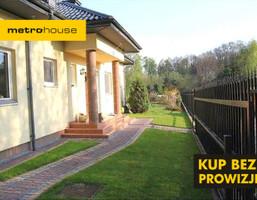 Dom na sprzedaż, Prażmów, 200 m²