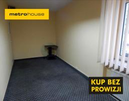 Biuro na sprzedaż, Kraków Bronowice Małe, 42 m²