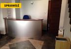 Biuro do wynajęcia, Warszawa Gocławek, 80 m²
