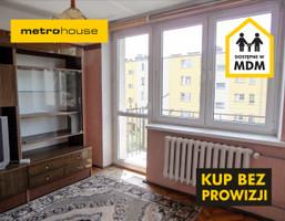 Mieszkanie na sprzedaż, Sosnowiec Klimontów, 52 m²