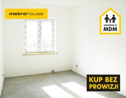 Mieszkanie na sprzedaż, Borne Sulinowo Wyszyńskiego, 56 m²
