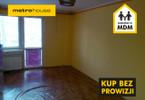 Mieszkanie na sprzedaż, Skierniewice, 47 m²