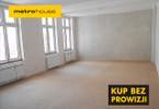 Mieszkanie na sprzedaż, Tczew Dąbrowskiego, 84 m²
