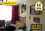 Mieszkanie na sprzedaż, Żyrardów, 48 m²