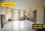 Mieszkanie na sprzedaż, Katowice Śródmieście, 95 m²