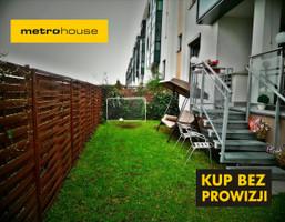 Mieszkanie na sprzedaż, Stara Iwiczna Słoneczna, 78 m²
