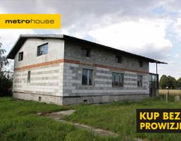 Działka na sprzedaż, Przylesie, 1200 m²