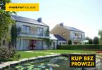Dom na sprzedaż, Żółwin, 181 m²