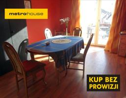 Dom na sprzedaż, Kraków Bieżanów, 136 m²