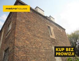 Dom na sprzedaż, Warszawa Gocławek, 161 m²