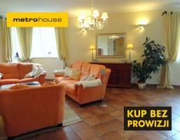 Dom na sprzedaż, Ustanów, 246 m²