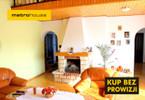 Dom na sprzedaż, Tuszyn, 173 m²