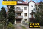 Dom na sprzedaż, Warszawa Anin, 320 m²