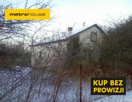 Dom na sprzedaż, Łoś, 70 m²