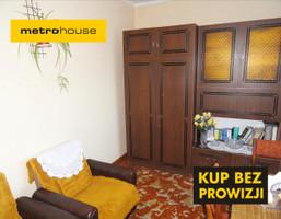 Dom na sprzedaż, Chechło Drugie, 75 m²