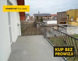 Dom na sprzedaż, Luboń, 235 m²