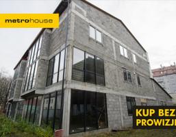 Biurowiec na sprzedaż, Zabrze Centrum, 1218 m²
