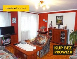 Mieszkanie na sprzedaż, Katowice Ochojec, 80 m²