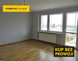 Mieszkanie na sprzedaż, Warszawa Bemowo Lotnisko, 60 m²