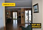 Mieszkanie na sprzedaż, Malbork Kościuszki, 80 m²
