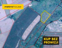 Działka na sprzedaż, Robuń, 40400 m²