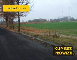 Działka na sprzedaż, Koźminek, 14900 m²