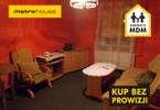 Dom na sprzedaż, Czeladź, 90 m²