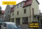 Dom na sprzedaż, Czaplinek, 156 m²