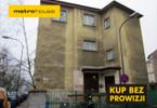 Dom na sprzedaż, Kraków Podgórze, 180 m²