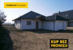 Dom na sprzedaż, Rabowice, 110 m²