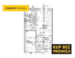 Dom na sprzedaż, Stare Bielice, 118 m²