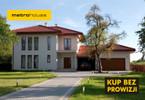 Dom na sprzedaż, Słubica-Wieś, 288 m²