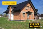 Dom na sprzedaż, Morawica, 169 m²