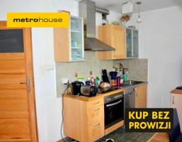 Mieszkanie na sprzedaż, Warszawa Ursynów Centrum, 35 m²
