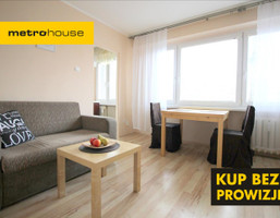 Mieszkanie na sprzedaż, Pabianice Gawrońska, 32 m²