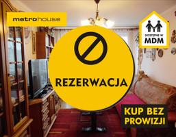 Mieszkanie na sprzedaż, Szczecinek Koszalińska, 47 m²