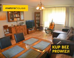 Mieszkanie na sprzedaż, Dzierzgoń Jagiełły, 82 m²