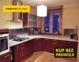 Mieszkanie na sprzedaż, Warszawa Jelonki Południowe, 71 m²