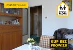 Mieszkanie na sprzedaż, Chwalimki Chwalimki, 59 m²
