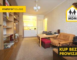 Mieszkanie na sprzedaż, Pabianice, 36 m²