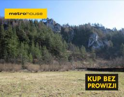 Działka na sprzedaż, Kobylany, 1400 m²