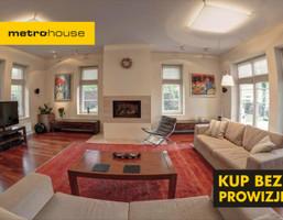 Dom na sprzedaż, Jazgarzewszczyzna, 282 m²