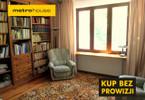 Dom na sprzedaż, Psary, 274 m²