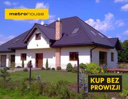 Dom na sprzedaż, Nowa Gadka, 330 m²