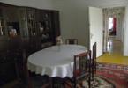 Dom na sprzedaż, Będzin, 111 m²