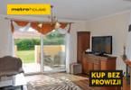 Dom na sprzedaż, Siemyśl, 120 m²